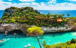 Отдых в Испании на майские праздники