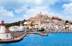 Отдых в Испании в феврале