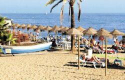 Как спланировать отдых в Испании самостоятельно