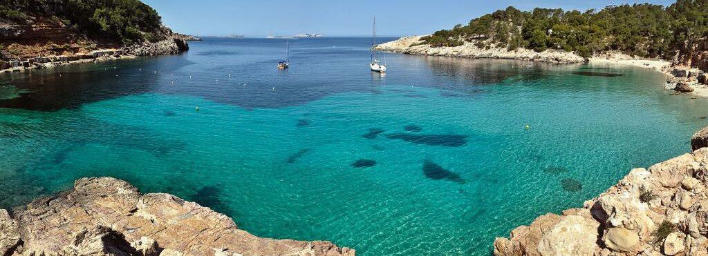 Спокойный отдых в Испании на море