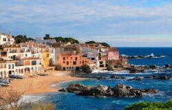 Лучший отдых в Испании в сентябре