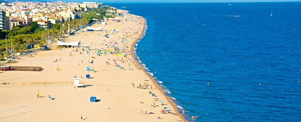 Посоветуйте отдых в Испании