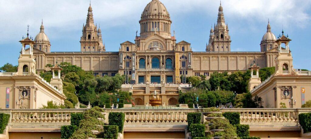Отдых в Испании что посмотреть