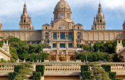 Отдых в Испании в начале июня