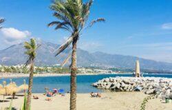 Отдых в Испании летом