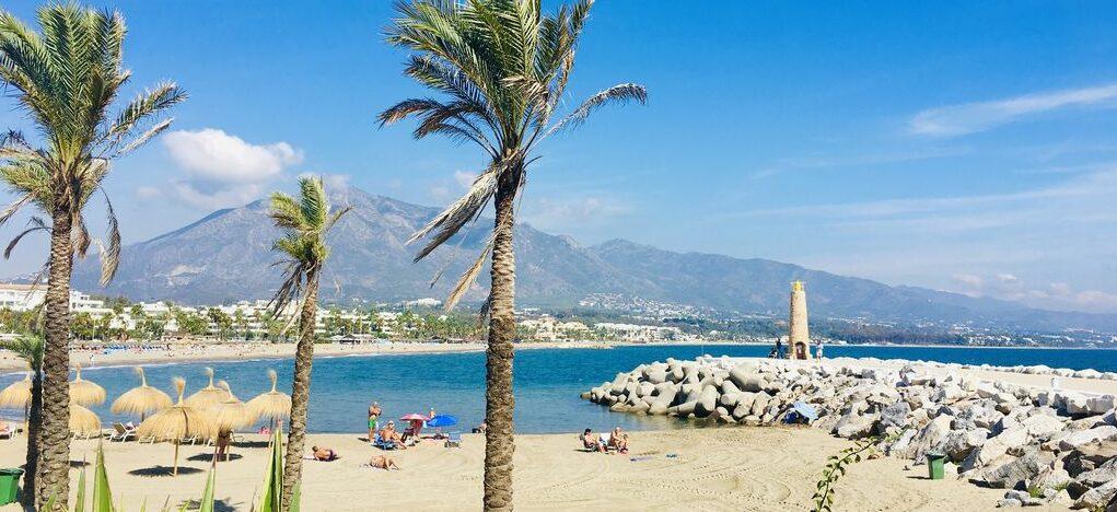 Эксклюзивный отдых в Испании